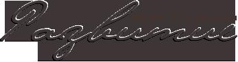 bp-razvitie-logo