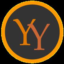 dewadesign-logo