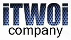 itwoi-logo