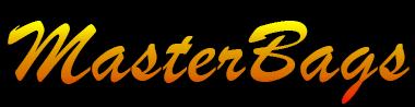 masterbags-logo