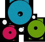 picsfab-logo