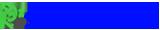 rodinalinkov-logo