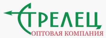 strelets-opt-logo
