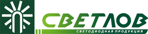 svetlow-logo