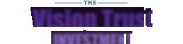 visiontrust-logo