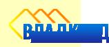 vladcard-logo