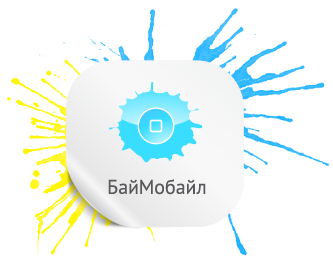 bymobile-logo