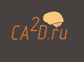 ca2d-logo