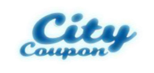 citycoupon-logo