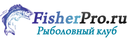 fisherpro-logo