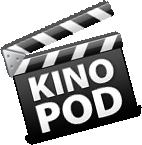 kinopod-logo