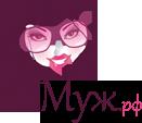 muj_logo